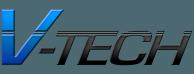 V-Tech UK
